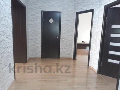 3-комнатная квартира, 116.6 м², 4/9 этаж, Керей-Жанибек хандар 11 за 38 млн 〒 в Нур-Султане (Астана), Есильский р-н — фото 11