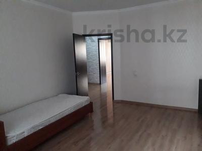 3-комнатная квартира, 116.6 м², 4/9 этаж, Керей-Жанибек хандар 11 за 38 млн 〒 в Нур-Султане (Астана), Есильский р-н — фото 12