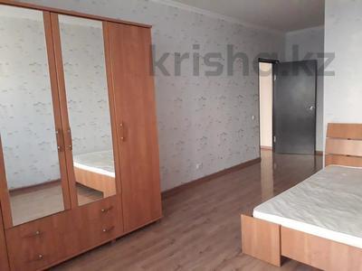 3-комнатная квартира, 116.6 м², 4/9 этаж, Керей-Жанибек хандар 11 за 38 млн 〒 в Нур-Султане (Астана), Есильский р-н — фото 13
