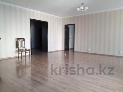 3-комнатная квартира, 116.6 м², 4/9 этаж, Керей-Жанибек хандар 11 за 38 млн 〒 в Нур-Султане (Астана), Есильский р-н — фото 14