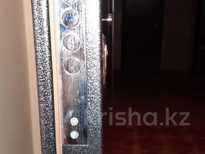 3-комнатная квартира, 116.6 м², 4/9 этаж, Керей-Жанибек хандар 11 за 38 млн 〒 в Нур-Султане (Астана), Есильский р-н — фото 15
