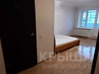3-комнатная квартира, 116.6 м², 4/9 этаж, Керей-Жанибек хандар 11 за 38 млн 〒 в Нур-Султане (Астана), Есильский р-н — фото 16