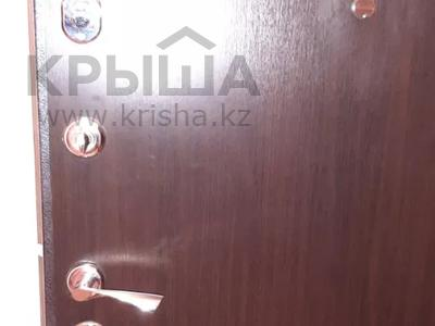 3-комнатная квартира, 116.6 м², 4/9 этаж, Керей-Жанибек хандар 11 за 38 млн 〒 в Нур-Султане (Астана), Есильский р-н — фото 20