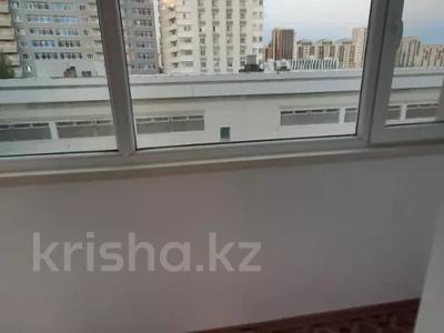3-комнатная квартира, 116.6 м², 4/9 этаж, Керей-Жанибек хандар 11 за 38 млн 〒 в Нур-Султане (Астана), Есильский р-н — фото 22