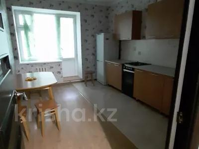3-комнатная квартира, 116.6 м², 4/9 этаж, Керей-Жанибек хандар 11 за 38 млн 〒 в Нур-Султане (Астана), Есильский р-н — фото 27