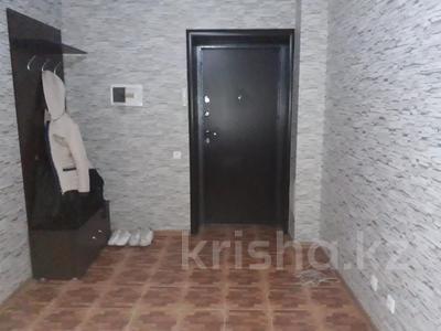 3-комнатная квартира, 116.6 м², 4/9 этаж, Керей-Жанибек хандар 11 за 38 млн 〒 в Нур-Султане (Астана), Есильский р-н — фото 5