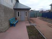 5-комнатный дом, 200 м², 7 сот.