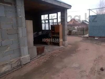 5-комнатный дом, 200 м², 7 сот., Тихая 5 за 18 млн 〒 в Кокшетау — фото 6