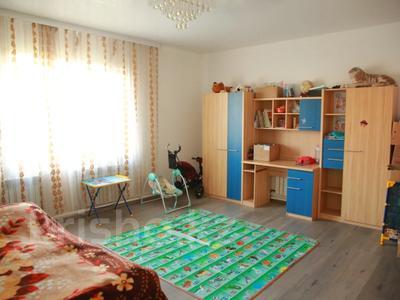 3-комнатный дом, 123.3 м², 10.5 сот., Мичуринское 33/2 за 21 млн 〒 — фото 11