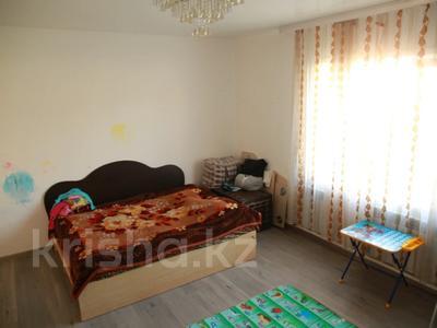 3-комнатный дом, 123.3 м², 10.5 сот., Мичуринское 33/2 за 21 млн 〒 — фото 13