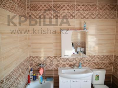 3-комнатный дом, 123.3 м², 10.5 сот., Мичуринское 33/2 за 21 млн 〒 — фото 23