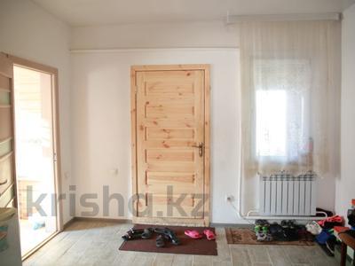 3-комнатный дом, 123.3 м², 10.5 сот., Мичуринское 33/2 за 21 млн 〒 — фото 24
