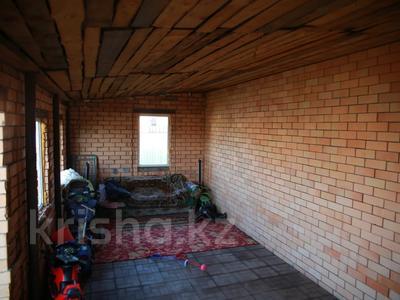 3-комнатный дом, 123.3 м², 10.5 сот., Мичуринское 33/2 за 21 млн 〒 — фото 6