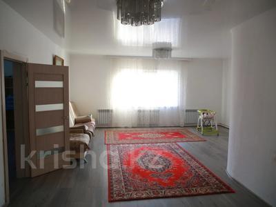 3-комнатный дом, 123.3 м², 10.5 сот., Мичуринское 33/2 за 21 млн 〒 — фото 8