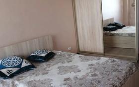 3-комнатная квартира, 95.2 м², 11/13 этаж, Акан сери 16 за 28 млн 〒 в Нур-Султане (Астана)