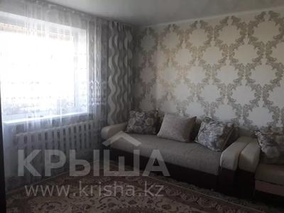 2-комнатная квартира, 54 м², 5/5 этаж, Орбита-1 10 за 13 млн 〒 в Караганде, Казыбек би р-н