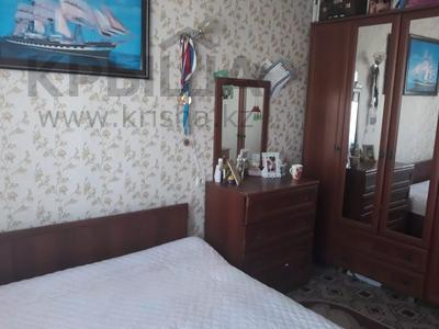 2-комнатная квартира, 54 м², 5/5 этаж, Орбита-1 10 за 13 млн 〒 в Караганде, Казыбек би р-н — фото 2
