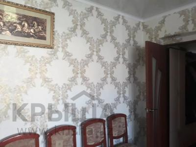 2-комнатная квартира, 54 м², 5/5 этаж, Орбита-1 10 за 13 млн 〒 в Караганде, Казыбек би р-н — фото 3