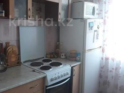 2-комнатная квартира, 54 м², 5/5 этаж, Орбита-1 10 за 13 млн 〒 в Караганде, Казыбек би р-н — фото 4