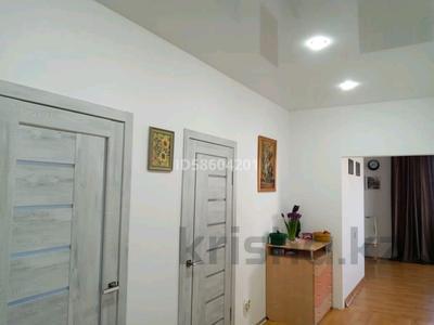 3-комнатный дом посуточно, 100 м², 10 сот., Андыкожа батыра 15 а за 30 000 〒 в Бурабае — фото 4