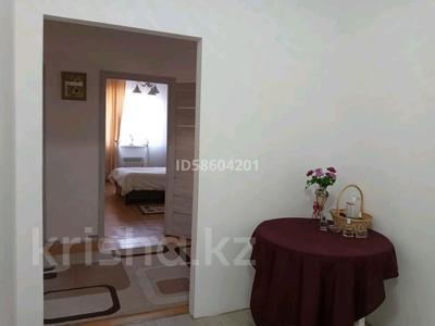 3-комнатный дом посуточно, 100 м², 10 сот., Андыкожа батыра 15 а за 30 000 〒 в Бурабае — фото 5