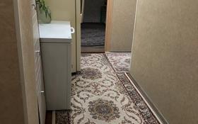 3-комнатная квартира, 70 м², 3/5 этаж, 15-й мкр 9 за 18 млн 〒 в Актау, 15-й мкр