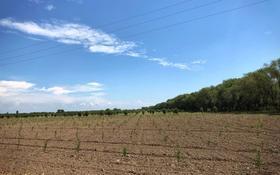Агропромышленный комплекс 17000 га за ~ 5.5 млрд 〒 в Алматинской обл.