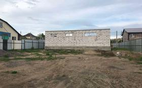 4-комнатный дом, 144 м², 10 сот., мкр Кунгей 50 — Ондасынова за 9 млн 〒 в Караганде, Казыбек би р-н