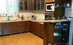 5-комнатный дом, 200 м², 6 сот., Сапарбаева 174 за 45 млн 〒 в Шымкенте, Енбекшинский р-н