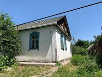 5-комнатный дом, 62 м², 6.63 сот.
