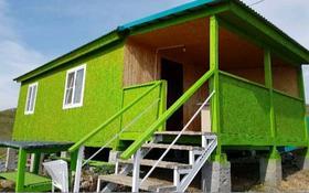 2-комнатный дом посуточно, 60 м², Сторона Махнатки за 10 000 〒 в Новой бухтарме