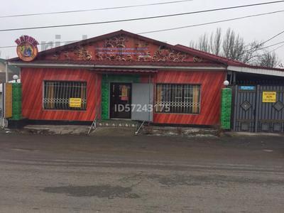 Магазин площадью 150 м², Умралиева 95 за 15.5 млн 〒 в Каскелене