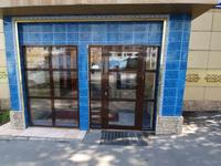 Здание, площадью 490 м²