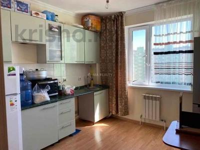 1-комнатная квартира, 40 м², 7/9 этаж, Е-16 4к1 за 12.3 млн 〒 в Нур-Султане (Астана), Есиль р-н