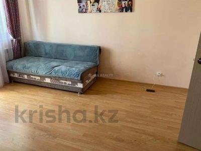 1-комнатная квартира, 40 м², 7/9 этаж, Е-16 4к1 за 12.3 млн 〒 в Нур-Султане (Астана), Есиль р-н — фото 2