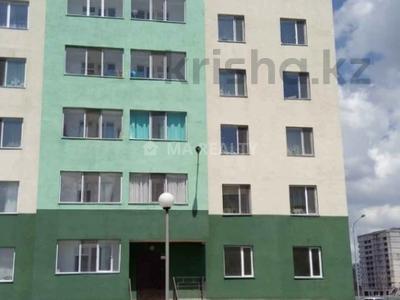 1-комнатная квартира, 40 м², 7/9 этаж, Е-16 4к1 за 12.3 млн 〒 в Нур-Султане (Астана), Есиль р-н — фото 5