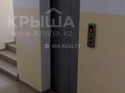 1-комнатная квартира, 40 м², 7/9 этаж, Е-16 4к1 за 12.3 млн 〒 в Нур-Султане (Астана), Есиль р-н — фото 6