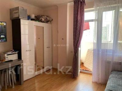 1-комнатная квартира, 40 м², 7/9 этаж, Е-16 4к1 за 12.3 млн 〒 в Нур-Султане (Астана), Есиль р-н — фото 3