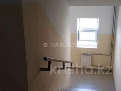 1-комнатная квартира, 40 м², 7/9 этаж, Е-16 4к1 за 12.3 млн 〒 в Нур-Султане (Астана), Есиль р-н — фото 4