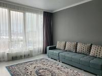 2-комнатная квартира, 63 м², 10/32 этаж поквартально