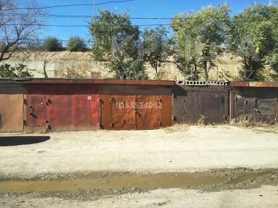 Склад бытовой , Александра Пушкина 18 за 3.2 млн 〒 в Нур-Султане (Астана), р-н Байконур