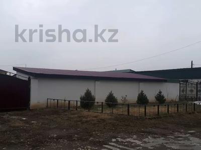 Промбаза 30 соток, ул. медеу за 90 млн 〒 в Талдыкоргане — фото 2