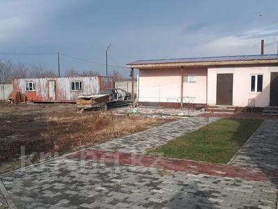 Промбаза 30 соток, ул. медеу за 90 млн 〒 в Талдыкоргане — фото 5