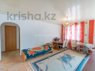 3-комнатная квартира, 60 м², 2/3 этаж, Ж. Омарова за 15.5 млн 〒 в Нур-Султане (Астана), Сарыарка р-н