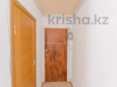 3-комнатная квартира, 60 м², 2/3 этаж, Ж. Омарова за 15.5 млн 〒 в Нур-Султане (Астана), Сарыарка р-н — фото 10