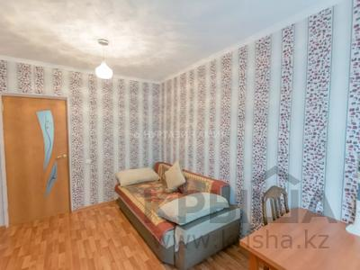 3-комнатная квартира, 60 м², 2/3 этаж, Ж. Омарова за 15.5 млн 〒 в Нур-Султане (Астана), Сарыарка р-н — фото 11