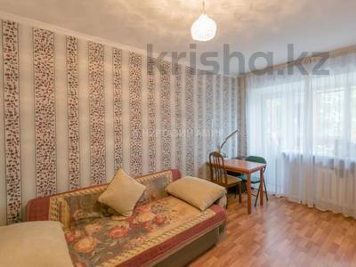 3-комнатная квартира, 60 м², 2/3 этаж, Ж. Омарова за 15.5 млн 〒 в Нур-Султане (Астана), Сарыарка р-н — фото 12