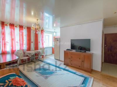 3-комнатная квартира, 60 м², 2/3 этаж, Ж. Омарова за 15.5 млн 〒 в Нур-Султане (Астана), Сарыарка р-н — фото 13