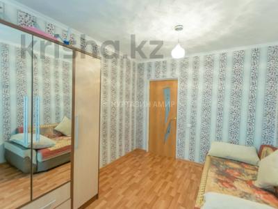 3-комнатная квартира, 60 м², 2/3 этаж, Ж. Омарова за 15.5 млн 〒 в Нур-Султане (Астана), Сарыарка р-н — фото 15