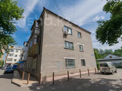 3-комнатная квартира, 60 м², 2/3 этаж, Ж. Омарова за 15.5 млн 〒 в Нур-Султане (Астана), Сарыарка р-н — фото 16